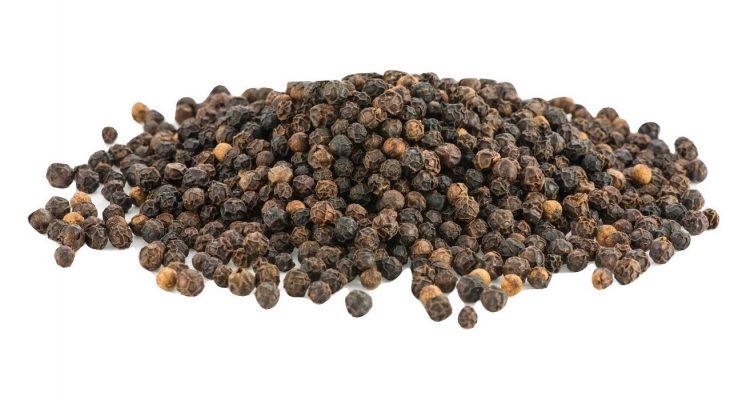 black-pepper-opt
